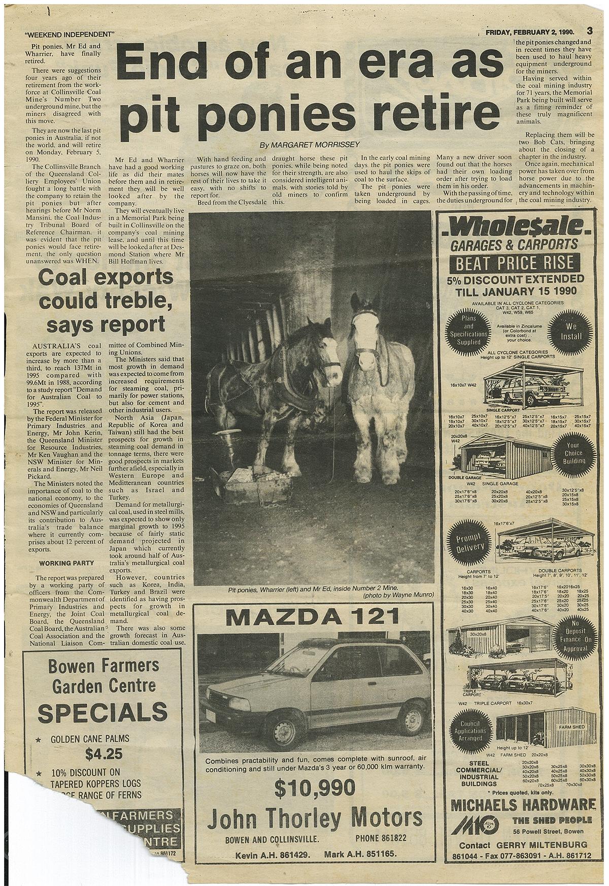 End-of-an-Era-BI-Feb-1990-1