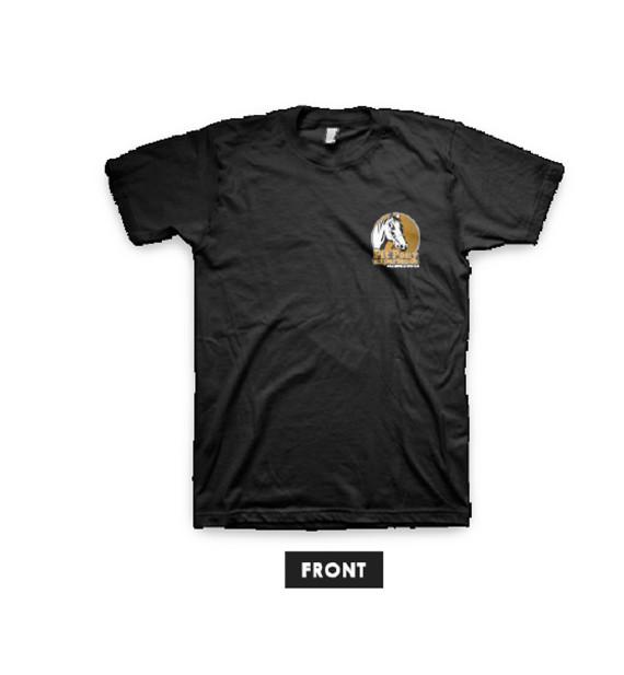 t-shirt=front