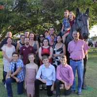 SSS Graduation (54)